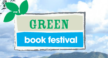 GreenFestival2013