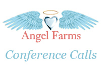 AF_freebies_conferenceCall