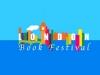 AF_LondonBookFest