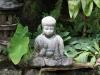 AF_IMG_8567_statue