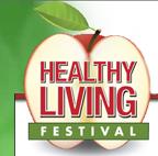 HealthyLivingFEST