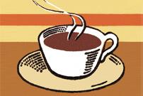 AF_freebies_CoffeeReal