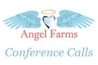 AF_freebies_conferenceCall